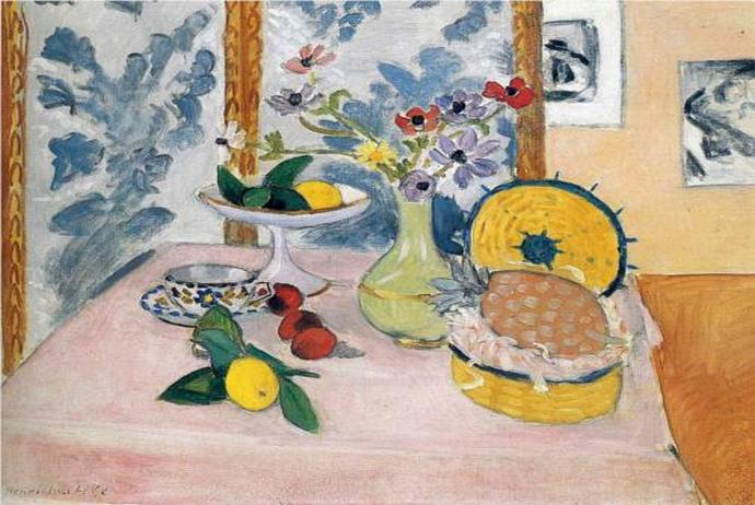 Matisse-Pineapple-Featured